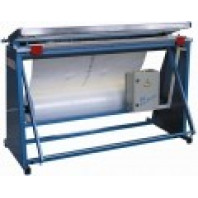 SO-100PN-Svařovacíčelistprůmyslová,pneumatickésklápěníšíře1000mm
