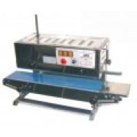BS-882 - Svářečka sáčků vertikální, průběžná 700 008280