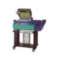 APH-238 - Komorový balicí stroj 700 008249