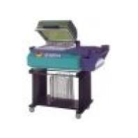 APH-346 - Komorový balicí stroj 700 008250