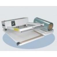 Úhlová svářečka ek. LP 300 300 x 300 mm 700 001172
