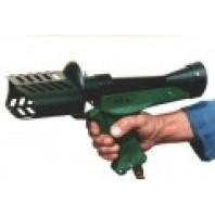 RIPACK888-Pistolesmršťovacíplynová