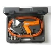 RIPACK2200-Pistolesmršťovacíplynová