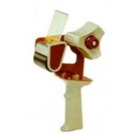 Držák lepící pásky K20BA 50mm 700 00112