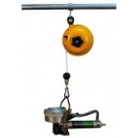 ZP-9-Závěspružinový-balancerpronosnost5-9kg