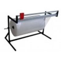 RH-1600P-Řezacístojan-jednoduchý,vodorovný(propapír)-1600mm