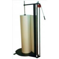RV-1600F-Řezacístojan-vertikálníproPP,PEfólie-1600mm