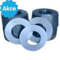 Páska ocelová 16 x 0,5 mm pozinkovaná 11343.25 700 000854