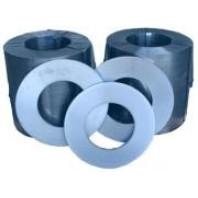 Páska ocelová 16 x 0,4 mm nerez 700 008266
