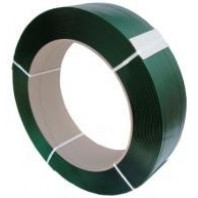 PáskaPET15,5x0,70mm,406/145-1750m