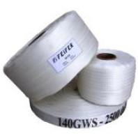PáskaPES25-95EX,400m,příčněprotkávaná