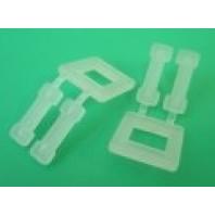 Sponkyplast.PLASTB-16