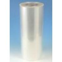 Fólie průtažná strojní 50 cm x 17 my (š x tl), průtažnost 150% 700 001629
