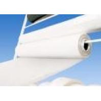 Fóliesmrštitel.PVC400x0,018(sxtl)polohadice