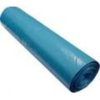 Pytelnaodpad,modrý1100x700x0,06mm(DxŠxTL)