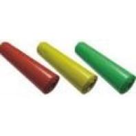 Pytelnaodpad,zelený1100x700x0,06mm(DxŠxTL)