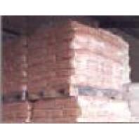 PytelpaletizačníLDPE1400x2000x500-tl.0,190mm