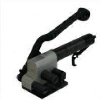 Napínač HPN-1 na PES pásku pneumatický 600 000148