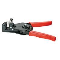KNIPEX Kleště odizolovací automatické 180 mm 1221180