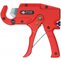 KNIPEX Kleště na řezání trubek 185 mm 9410185