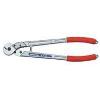 KNIPEX Nůžky na dráty a kabely 600 mm 9571600