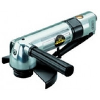 SCHNEIDER Úhlová bruska WSL-HW 125 L-SYS  D322295