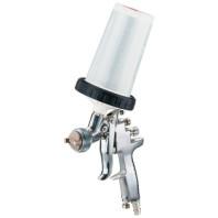 SCHNEIDER Stříkací pistole FP-HTE2 WB  D030305