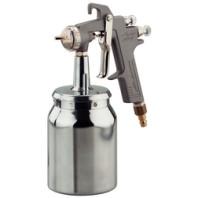 SCHNEIDER Stříkací pistole FP-HTE - S D030202