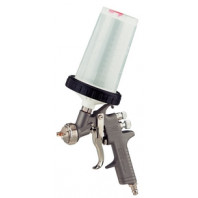 SCHNEIDER Stříkací pistole FP-HTE - WS D030205