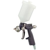 SCHNEIDER Stříkací pistole AZ 2  D030206