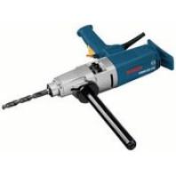 BOSCH GBM 23-2 E Professional Vrtačka 1150 W 0601121608
