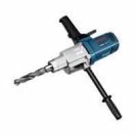 BOSCH GBM 32-4 Professional Vrtačka 1500 W 0601130208