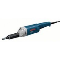 BOSCH GGS 16 Professional Přímá bruska 900W 0601209103
