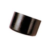 NAREX Náhradní úderný konec plastový pro vel. 2 8755 12