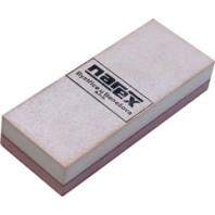 NAREX Brousek 50 x 130 x 25 mm 8951 00