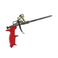 MAGG Pistole na montážní pěnu PG1