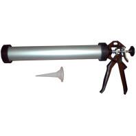 MAGG Vytlačovací pistole hliníková 600 mm SFY600SL