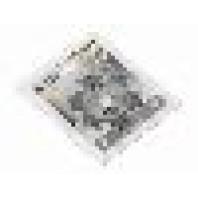 POWERPLUS TCT kotouč pro lamelovačku POWX131 POWX131A