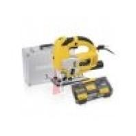 POWXTR010-Přímočarápila800Wvkufru