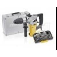 POWXTR060-Kombinovanépneumatickékladivo1100Wvkufru