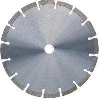 LaserBeton-Diamantovýřeznýkotoučpr.125mm