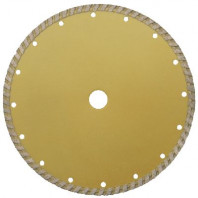 TurboMaster-Diamantovýřeznýkotoučpr.125mm