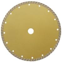 TurboMaster-Diamantovýřeznýkotoučpr.150mm