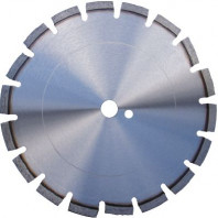 AsfaltLaser-Diamantovýkotoučpr.300mm