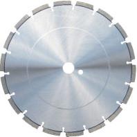 ČerstvýBetonTurbo-Diamantovýkotoučpr.300mm