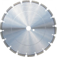 ČerstvýBetonArix-Diamantovýkotoučpr.350mm
