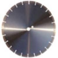Univerzál-Diamantovýkotoučpr.300mm