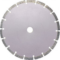 SinterEco-Diamantovýkotoučpr.300mm