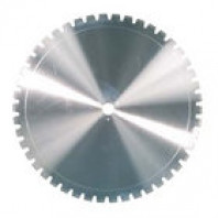 Porotherm-Diamantovýkotoučpr.600mm/10mm