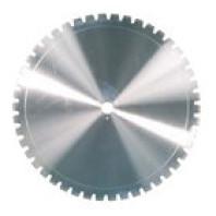 Porotherm-Diamantovýkotoučpr.650mm/10mm